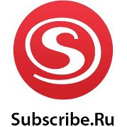 Subscribe.ru