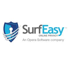 фото SurfEasy VPN