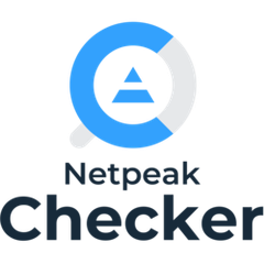 фото Netpeak Checker
