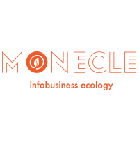 фото Monecle.com