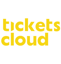 фото TicketsCloud