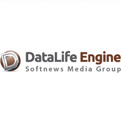 фото DLE (DataLife Engine)