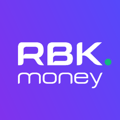 фото RBK Money
