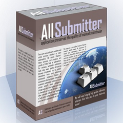 фото Allsubmitter