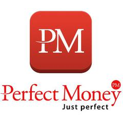 фото Perfect Money