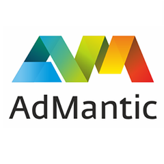 AdMantic.ru