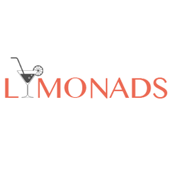 LimonAds.net