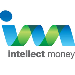 фото IntellectMoney
