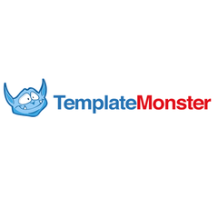 TemplateMonster.com