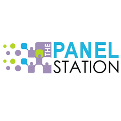 фото The Panel Station