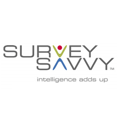 SurveySavvy.com