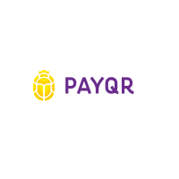 фото PayQR