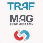 TrafMag