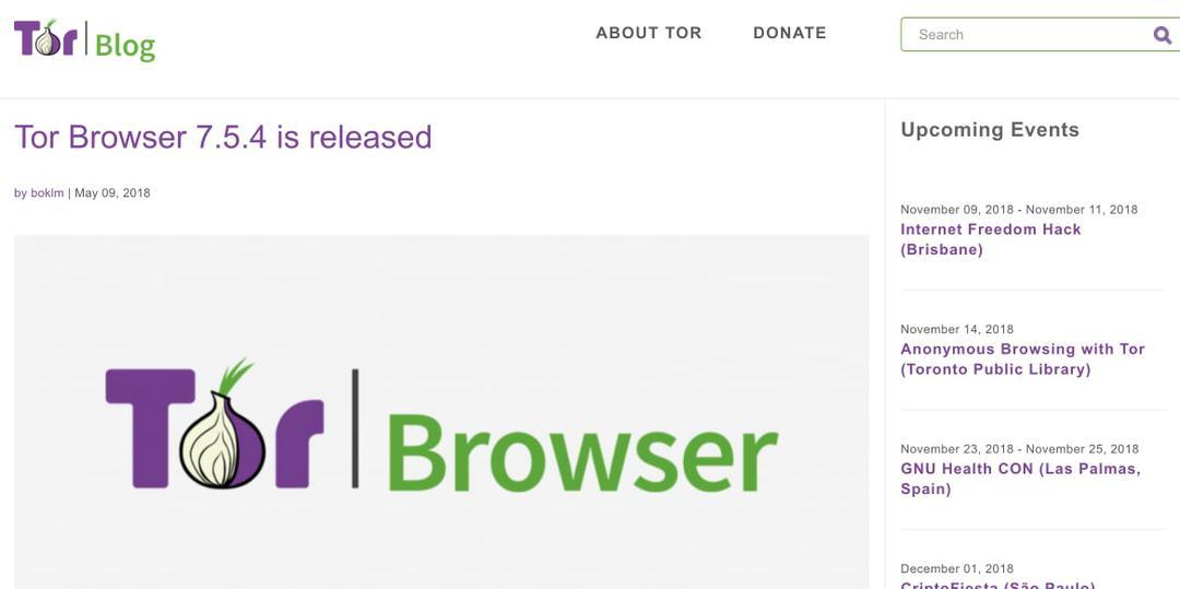 Tor browser смотреть видео hydra2web где хранится кэш tor browser hydraruzxpnew4af